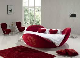 chambre avec lit rond impressionnant chambre a coucher avec lit rond avec lit rond