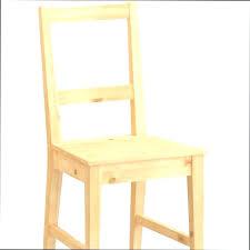 chaises cuisine chaise bar cuisine incyber co
