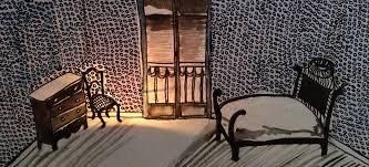 chambres lamarelle com chambres la marelle