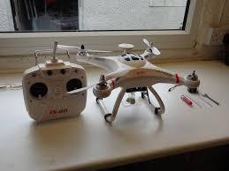 black friday gps best deals black friday best deals on drones rcdronearena