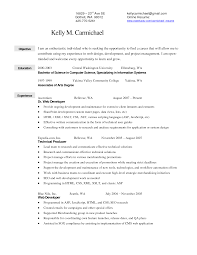 Visual Merchandising Resume Sle retail visual merchandising resume sales retail lewesmr