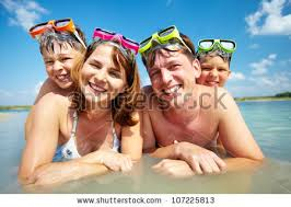 family vacation stock images royalty free images vectors