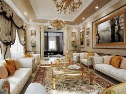 interior beautiful zoom interior design beautiful houses full size of interior beautiful zoom interior design beautiful houses interior bedrooms beautiful home design