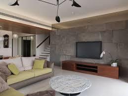 living room wall living room wall tiles boncville