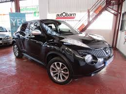 nissan juke finance used used nissan for sale in sheffield autobarn