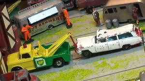 junkyard car youtube scrap toy cars made good coche de juguete youtube