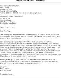 template cover letter cv cover letter on resume best resume cover letters ideas on cover