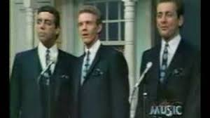 The Statler Brothers Bed Of Rose S The Statler Brothers Chords