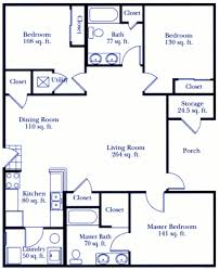 three bedroom floor plans apartments in kalamazoo mi floor plans