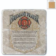 firefighter drink coasters firefighter com