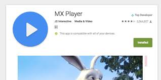max player apk mx player 1 8 8 apk free for android neon x86 version