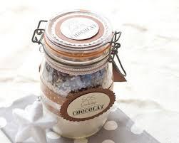 cadeau noel cuisine sos cookies on prépare noël 2 idée cadeaux gourmands cuisine