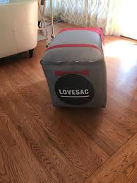 Lovesac Super Sac Supersac Hashtag On Twitter