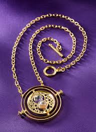 harry potter time necklace images Harry potter time turner time turner harry potter and hermione jpg
