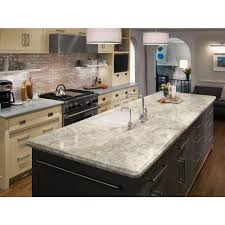 Kitchen Cabinet Laminate Sheets Kitchen Countertop Handsome Formica Kitchen Countertops