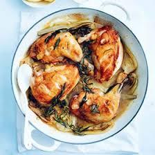 cuisine portugaise recette produit portugais poulet au porto et à l estragon recette portugaise