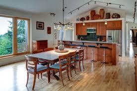 Passive House Floor Plans Triple Green Building Certification Is Achievable Gab Report