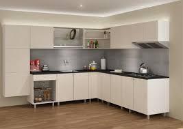 Design Of Modular Kitchen Cabinets Kitchen Kitchen Plans Kitchen Layouts New Kitchen Designs