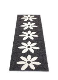 pappelina classic swedish plastic rugs