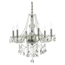 Lighting Chandeliers Traditional Gorgeous Traditional Chandelier Lighting Lighting Foyer Chandelier
