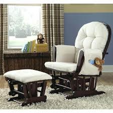 Glider Chair Walmart Rocking Chairs For Nursery Australia Swivel Glider Recliner For
