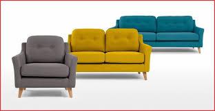 canape jaune cuir éblouissant canapé jaune liée à canape jaune cuir 142001 canape 3