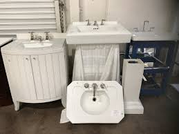 High End Bathroom Vanities by Luxury Bathroom Vanities