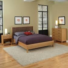 Sears Bedroom Furniture Canada Brilliant Bedroom Sets Sears Emejing Gallery Home Design Ideas