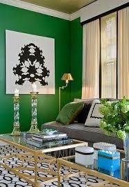 123 best paint colors images on pinterest dream bedroom home