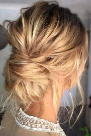 put up hair styles for thin hair best 25 fine hair updo ideas on pinterest updos for fine hair
