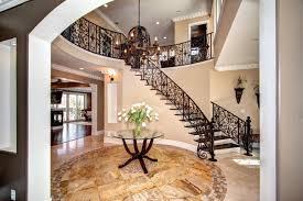home design gallery inc sunnyvale ca 943 marion way sunnyvale ca 94087 4 beds 4 1 baths
