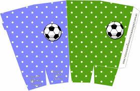 imagenes en hd para imprimir invitaciones de cumpleaños para imprimir de futbol hd para bajar