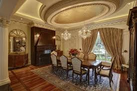 30 best formal dining room design and decor ideas 828 dining