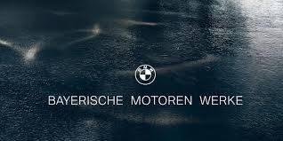 logo bmw m bmw rolls out black and white logo for its exclusive models