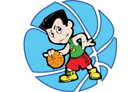 hooped basketball camps training washington dc maryland