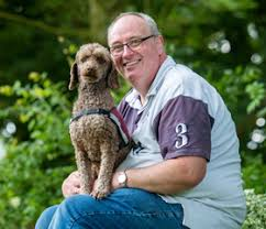 Dogs Helping Blind People Hearing Dogs For Deaf People