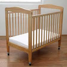wooden crib for baby baby crib design inspiration