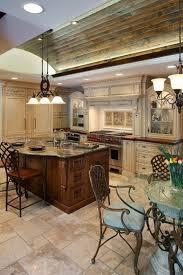 küche kiefer klassische küche kiefer rheumri