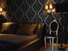 chambre a la journee chambre à l heure ou pour la journée namur roomforday