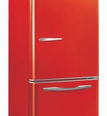 modern retro kitchens kitchen design u2013 warner stellian appliance
