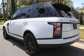 tan land rover rent a range rover hse white range rover rental los angeles