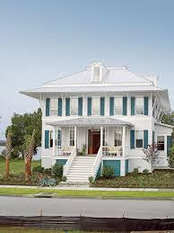 Home Design Show Charleston Sc by 2013 Showhouse At Daniel Island Coastal Living