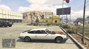 auto junkyard network grand theft auto v junkyard rescue ep1 youtube