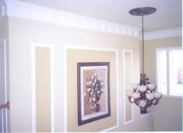 wall frame molding ideas moulding ideas trim molding ideas picture