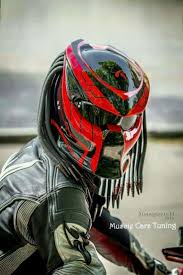 kbc motocross helmets 44 best motorcycle helmet images on pinterest bike helmets