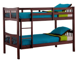 Amazon Com Bunk Bed All In 1 Loft With Trundle Desk Chest Closet by Cheap Trundle Beds Gallery Images Of The Queen Trundle Beds For