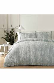 Bedspreads And Duvet Covers Bedding Sets U0026 Bedding Collections Nordstrom