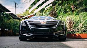 cadillac xts replacement car cadillac chief confirms ct5 will replace cts and xts