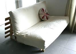 canapé futon ikea canape lit japonais canape lit japonais matelas futon ikea banquette