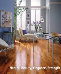 professional hardwood floor installation by hi tech hardwood floor